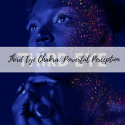 Learn everything about the Third Eye chakra